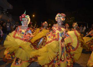 fiestas-de-independencia-cartagena-de-indias