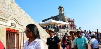 fortificacion-de-cartagena-entrada-gratis-2019