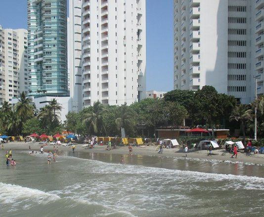 ocupacion-hotelera-colombia-2018