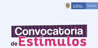 estimulos-mincultura-2019