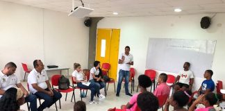 PES-plan de emergencia social predo romero