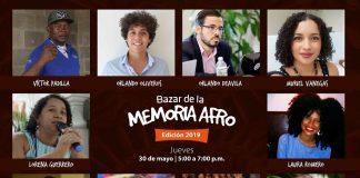 Bazar-de-la-Memoria-afro