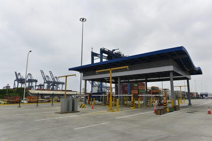 Centro-de-distribucion-puerto-de-cartagena