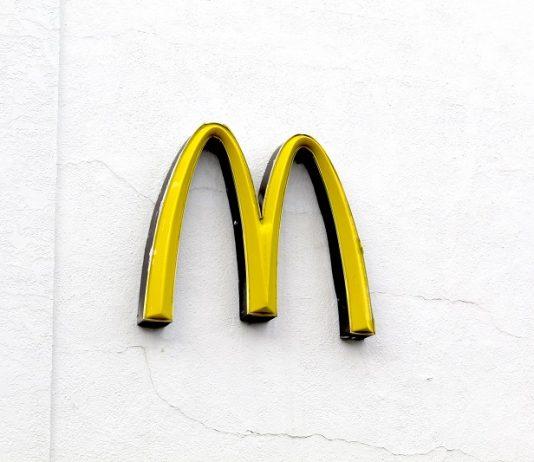 McDonalds-tecnologia-expancion-colombia