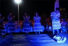corredor-cultural-viernes-cartagena