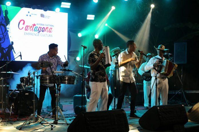 III-Feria-Cultural-Cartagena-Emprende-cultura-2