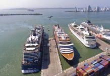 temporada de cruceros cartagena finalizo