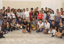 Becas-UNIBAC-Cartagena-IPCC