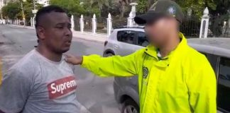 Mototaxista-capturado-extorsion
