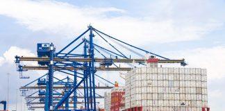 Sociedad Portuaria gana premio nacional de ingenieria