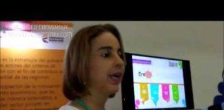 Maria Claudia Paez Mallarino Pactos por la innovación