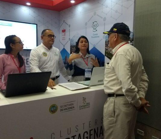 Clúster-Cartagena-plataforma-tecnologica-empresarial