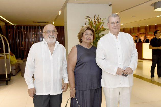 Raul-Bustamante-Miller