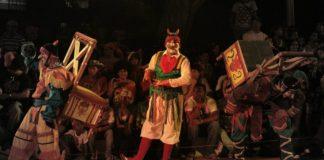 Teatro-en-Colombia-Becas