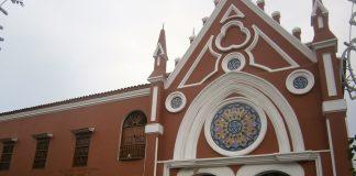 Unibac-Cartagena-Becas