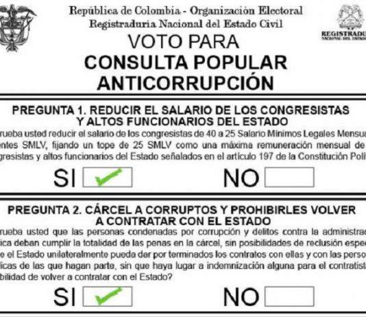 consulta-anticorrupción-colombia