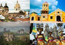 Colombia-Patrimonio-humanidad-Unesco