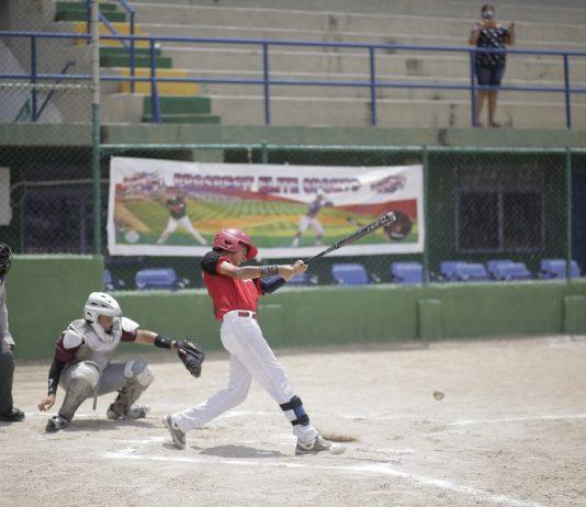 IDER-Cartagena-Campeon-internacional-Copa-Ambassadors