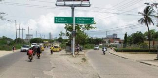 Y-de-Olaya-Cartagena