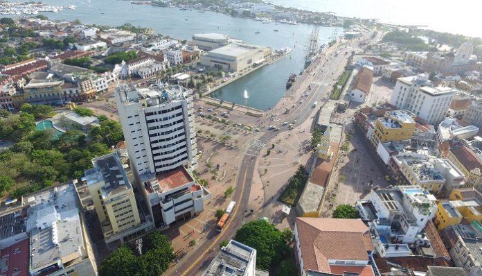 En Cartagena se realizará Feria Internacional de Cooperación e Inversión