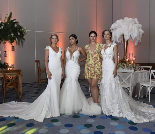 InterContinental-Cartagena-Showroom-de-Bodas
