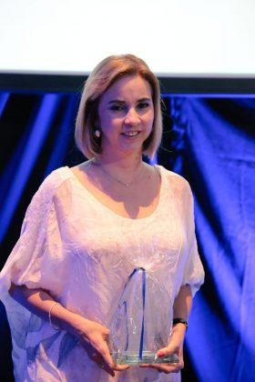 Maria-Claudia-Paez