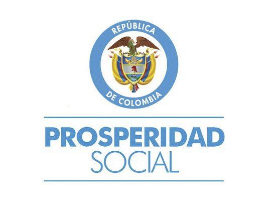Prosperidad-social