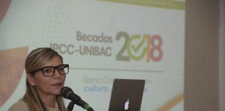 Becas Unibac 2018