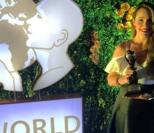Corpoturismo-World-Travel-Awards