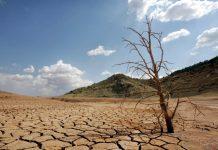 Temporada de Sequía