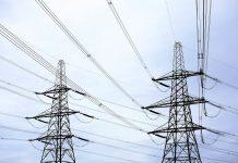 Gremios solicitan inversión para electricaribe