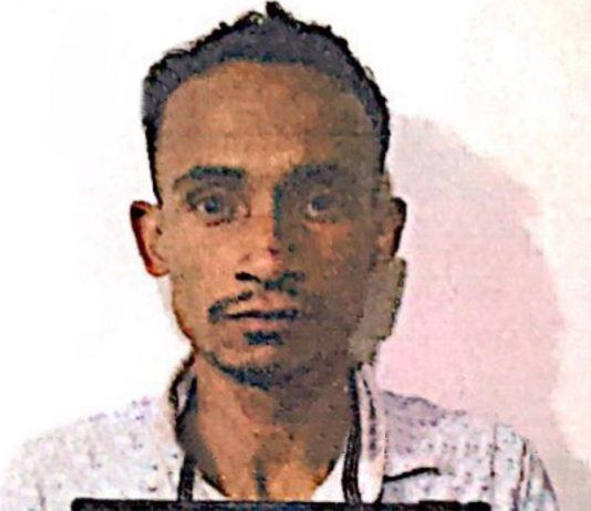Juan Esteban Escudero González a la cárcel por secuestro de hija de su expatrón