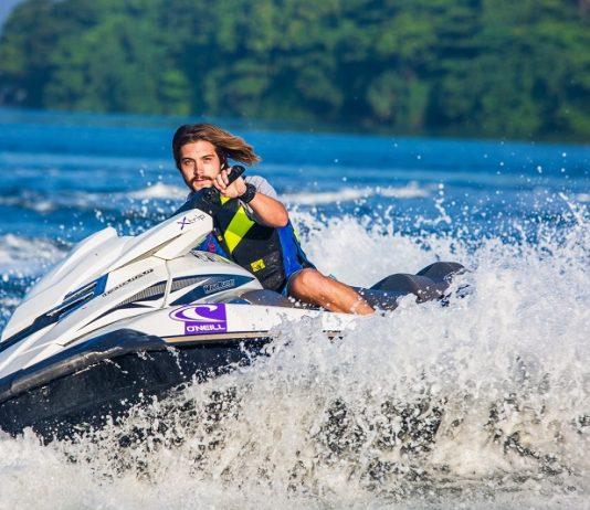 jet-ski-water-sport-water-bike-water