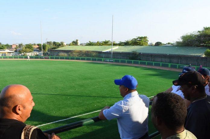 Complejo-deportivo-barrio-la-candelaria-Cartagena