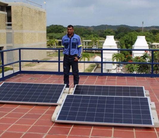 Energia-solar-acuacar