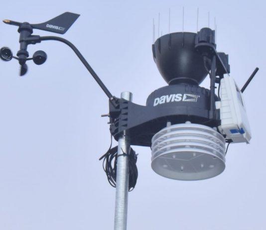 Estacion-meteorologica-de-arjona