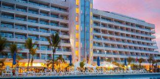 Hoteleria-colombia