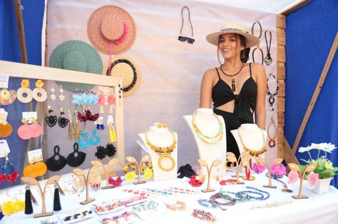 Feria-cartagena-emprende-cultura-1