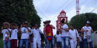 Festival-de-Cañamilleros-talaigua-nuevo