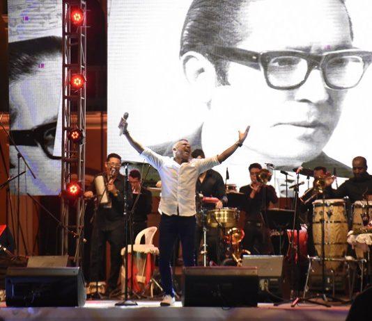 Homenaje-Maestro-Lucho-Bermúdez