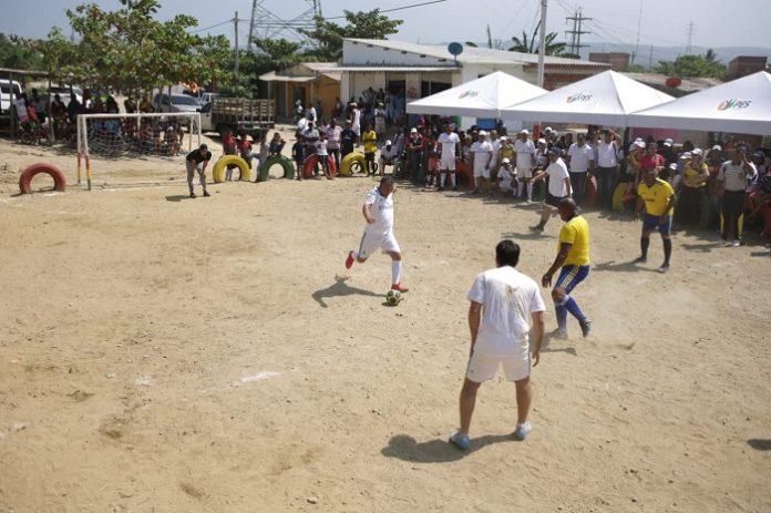 Torneo-PES-Cartagena