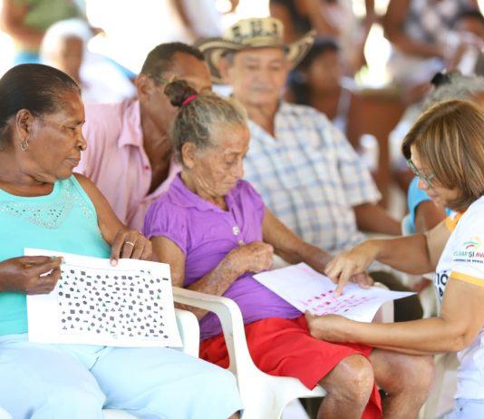 gestion-social-bolivar-corregimientos-de-bolivar