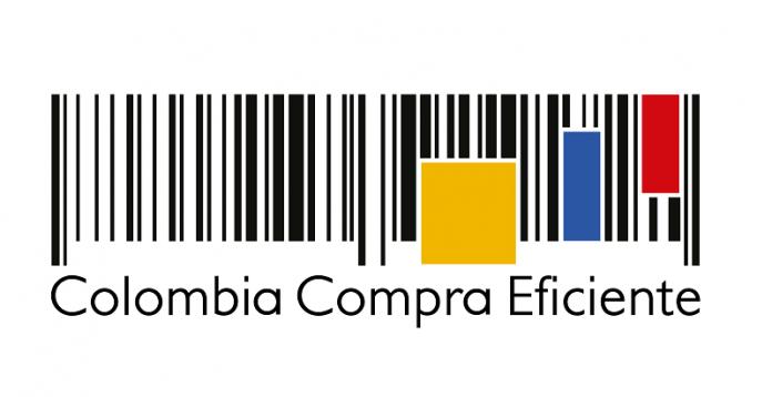 colombia_compra_eficiente