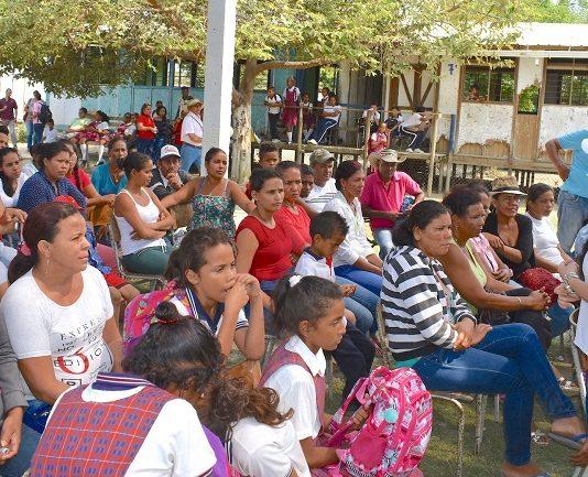 escuelas-oficiales-de-bolivar