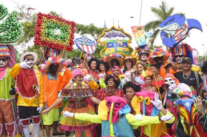 exhabitantes-de-calle-carnaval-de-barranquilla