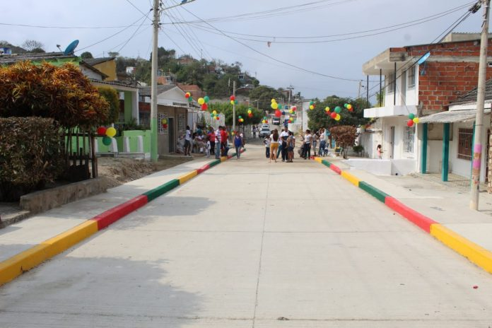 pavimentacion-calles-de-cartagena-de-indias
