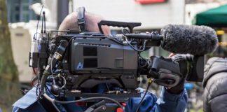 productores-de-cine-ibermedia