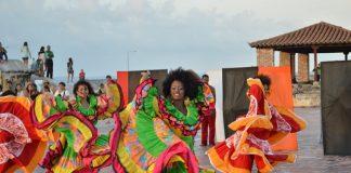 corredores-culturales-cartagena-etcar-2019