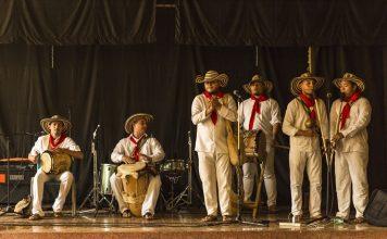 III Feria Cartagena Emprende Cultura