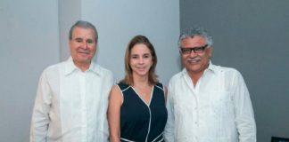María-Claudia-Páez-Raúl-Bustamante-Miller.